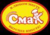 SMAK-PV