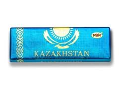 Шоколад Рахат Казахстанский 20г