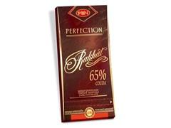 Шоколад Rakhat 65% cocoa 100г