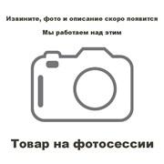 Блинчики с мясом (весовые) Павлодарский Смак